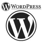 ワードプレス【ステップ2】:お名前. Comで独自ドメインを取得して『Xサーバー』に紐付けて追加設定しよう