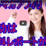メルマガアフィリの 成功は 『無料レポート』が鍵!!