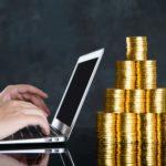 ネットビジネスで成功する3つのルール(原理原則)