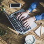 ネットビジネスにおけるブログからメルマガへの誘導
