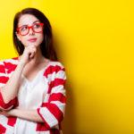 メルマガアフィリエイトの始め方と初心者が稼ぐために必要な5つの考え方